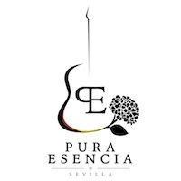 Pura Esencia Sevilla