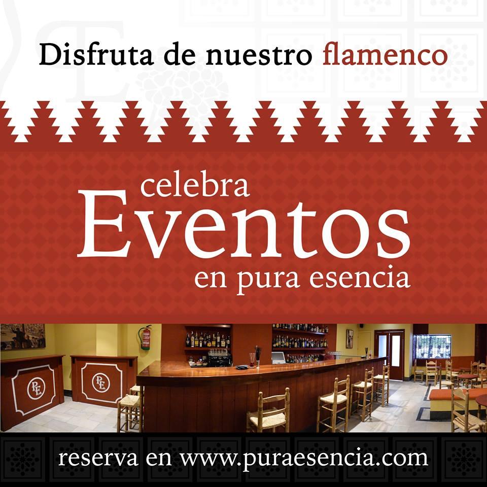 Despedida de soltero flamenca en Sevilla
