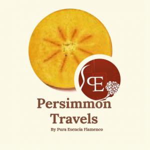 Persimmontravels